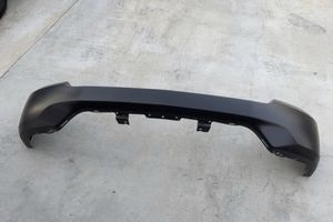 Front Bumper Face Bar for 2016-2018 Chevy Silverado 1500 for Sale in Hemet, CA