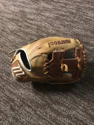 Marucci Baseball Glove for Sale in Orlando, FL
