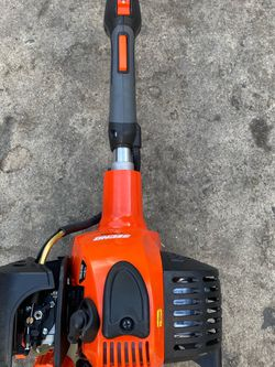 Echo Weed eater Srm -266 Bring $250 And Take It for Sale in Los Angeles,  CA