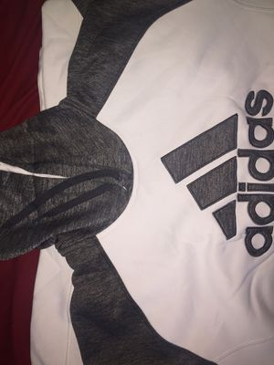 Adidas Sweater for Sale in Silver Spring, MD