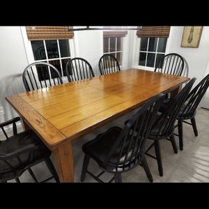 Dining Set for Sale in Flowery Branch, GA
