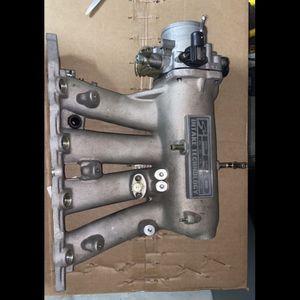Skunk 2 Manifold 70mm for Sale in Bakersfield, CA