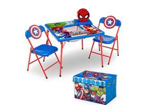 Avenger set for Sale in Hayward, CA