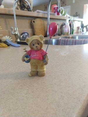 Cherished Teddy Avon Winnie the Pooh for Sale in Peoria, AZ