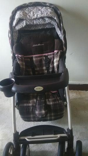 Eddie Bauer Stroller for Sale in Columbus, OH
