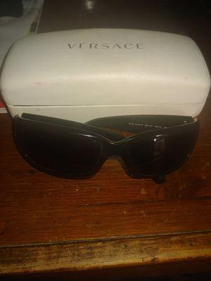 Versace Sunglasses for Sale in Placentia, CA