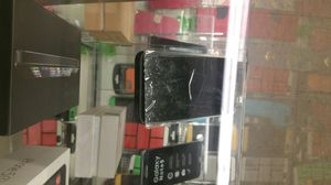IPhone 5 32 gb factory unlock for Sale in US