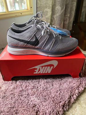 Nikes size 10 for Sale in Kissimmee, FL