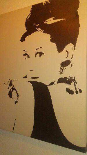 Legends wall art for Sale in Phoenix, AZ