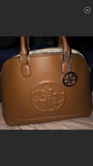 Guess handbag for Sale in Phoenix, AZ