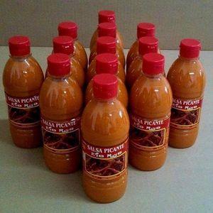 Salsa Rio Mayo 100% Sonorense for Sale in Chula Vista, CA