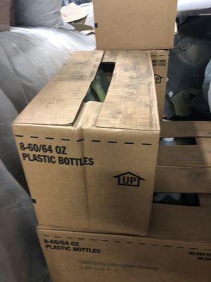 Amonia for Sale in Vernon, CA