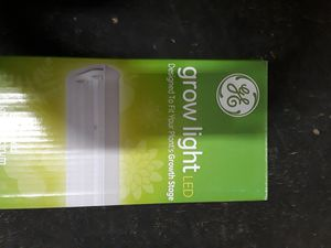 LED Grow Lights for Sale in Moreno Valley, CA