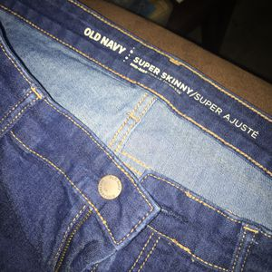 Free Woman's Size 12 Jeans And Other Stuff for Sale in Fontana, CA
