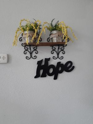 Home Decoration for Sale in Spring, TX