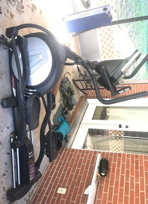 Elliptical for Sale in Knoxville, TN