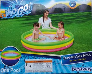 Pool for Sale in Bloomington, CA