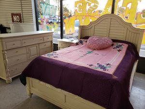 Bedroom for Sale in Marysville, WA