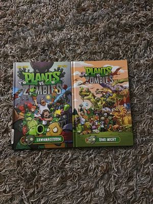 Plants vs zombies for Sale in Quincy, MA
