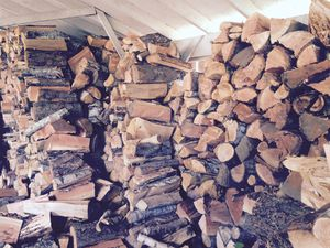 Firewood for sale - by cord for Sale in Seattle, WA