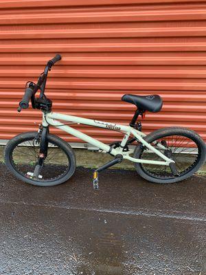 BMX Bike for Sale in Buford, GA