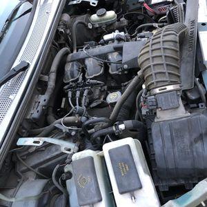 Ranger V6 Engine for Sale in Fremont, CA