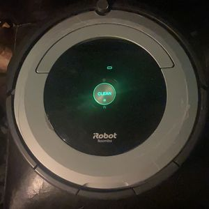 Roomba for Sale in Henderson, NV
