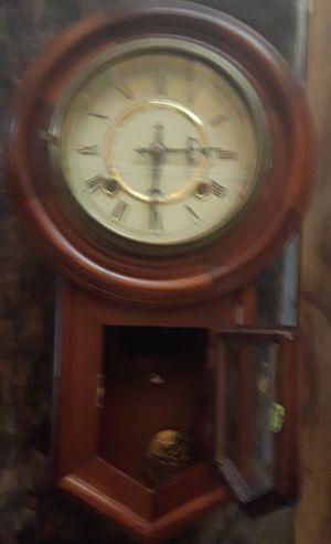 Antique clock for Sale in Boston, MA