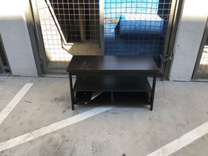 FREE table for Sale in Dallas, TX