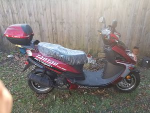 New 50cc taotao for Sale in Dallas, TX