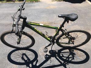 Specialized mountain bike for Sale in Chelsea, MI