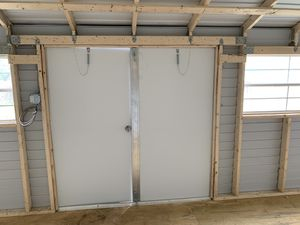 Shed 10x20 for sale brand NEW for Sale in Orlando, FL