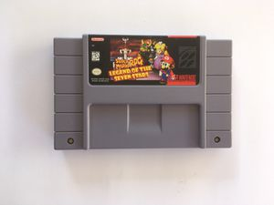Super Mario rpg for snes for Sale in Chino, CA