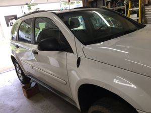 2005 Chevy equinox for Sale in Mount Holly, NC