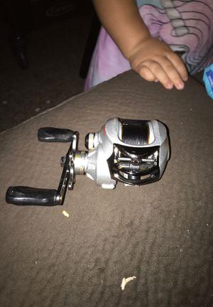 Fishing reel for Sale in Goodyear, AZ