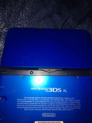 3ds for Sale in Gurnee, IL