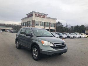 2010 Honda CR-V for Sale in Buford, GA