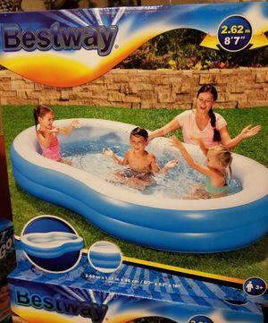 Pool 8.7ft for Sale in Riverside, CA