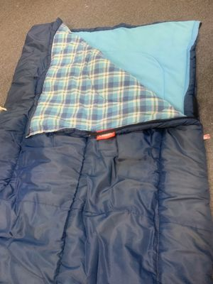 Coleman sleeping bags (2) for Sale in Boca Raton, FL