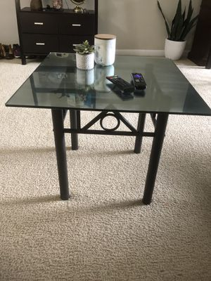 Coffee Table for Sale in Boyds, MD