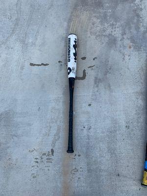 Baseball bat for Sale in Fontana, CA