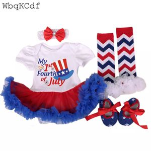 Fourth of July outfit for Sale in Shelbyville, TN