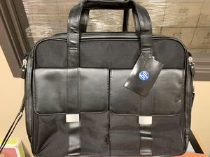 "HP 17"" Laptop Notebook Carrying Bag Case. for Sale in Tigard, OR"
