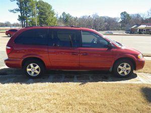 Nice mini van caravan $1750 clean for Sale in Eastlake, OH