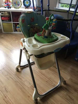 High chair for Sale in Portland, OR