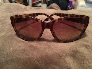 MK Sunglasses for Sale in Austin, TX