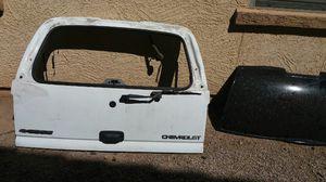 truck parts for Sale in Phoenix, AZ