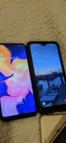 Galaxy Phone(s) for Sale in Indialantic,  FL
