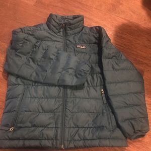 Patagonia jacket- size 7-8 for Sale in Issaquah, WA