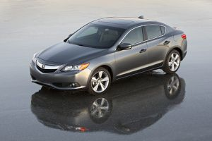 Acura ILX for Sale in Lake Oswego, OR
